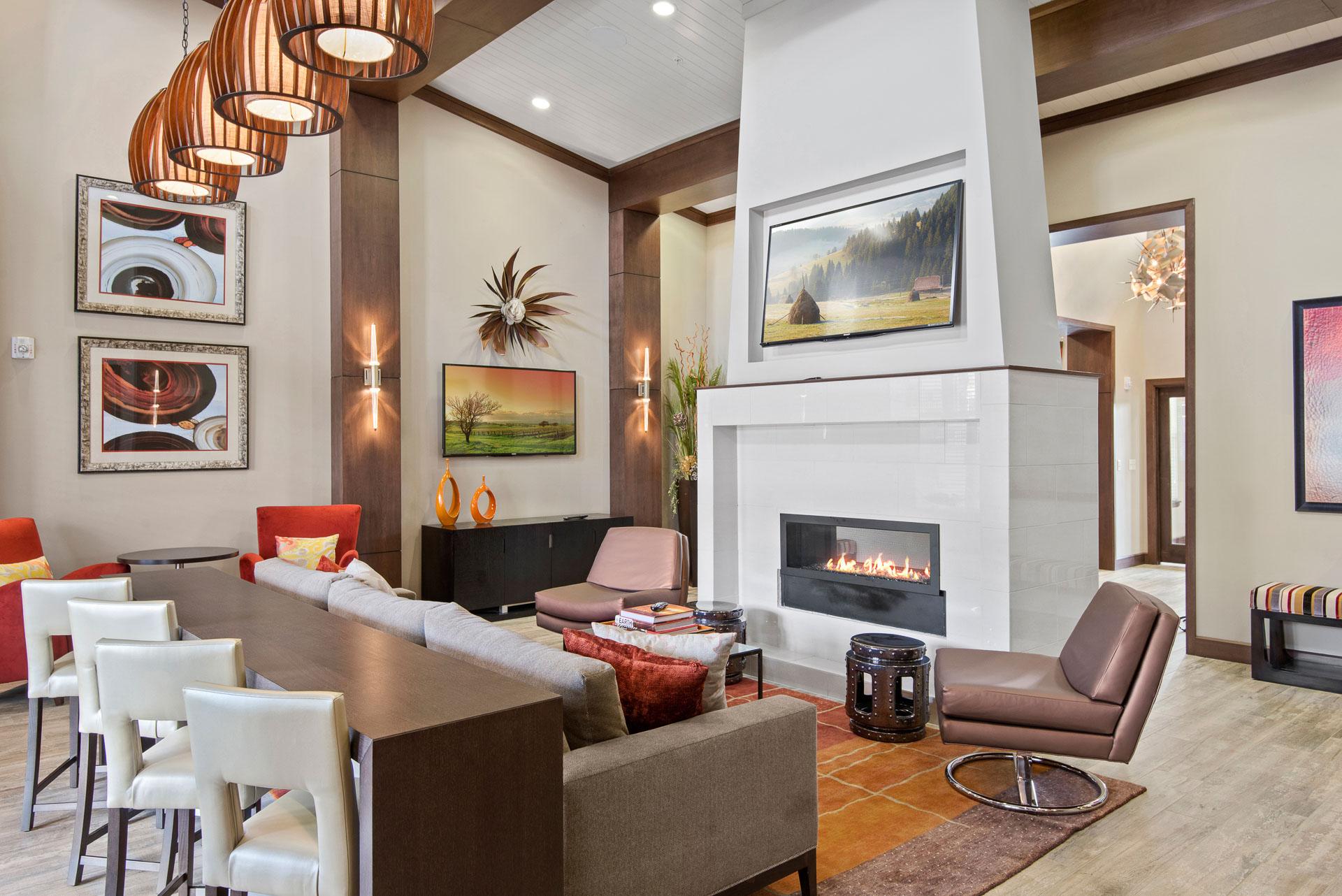 Sherpa Media Kansas City - Apartments & Multi-Family Housing - 01