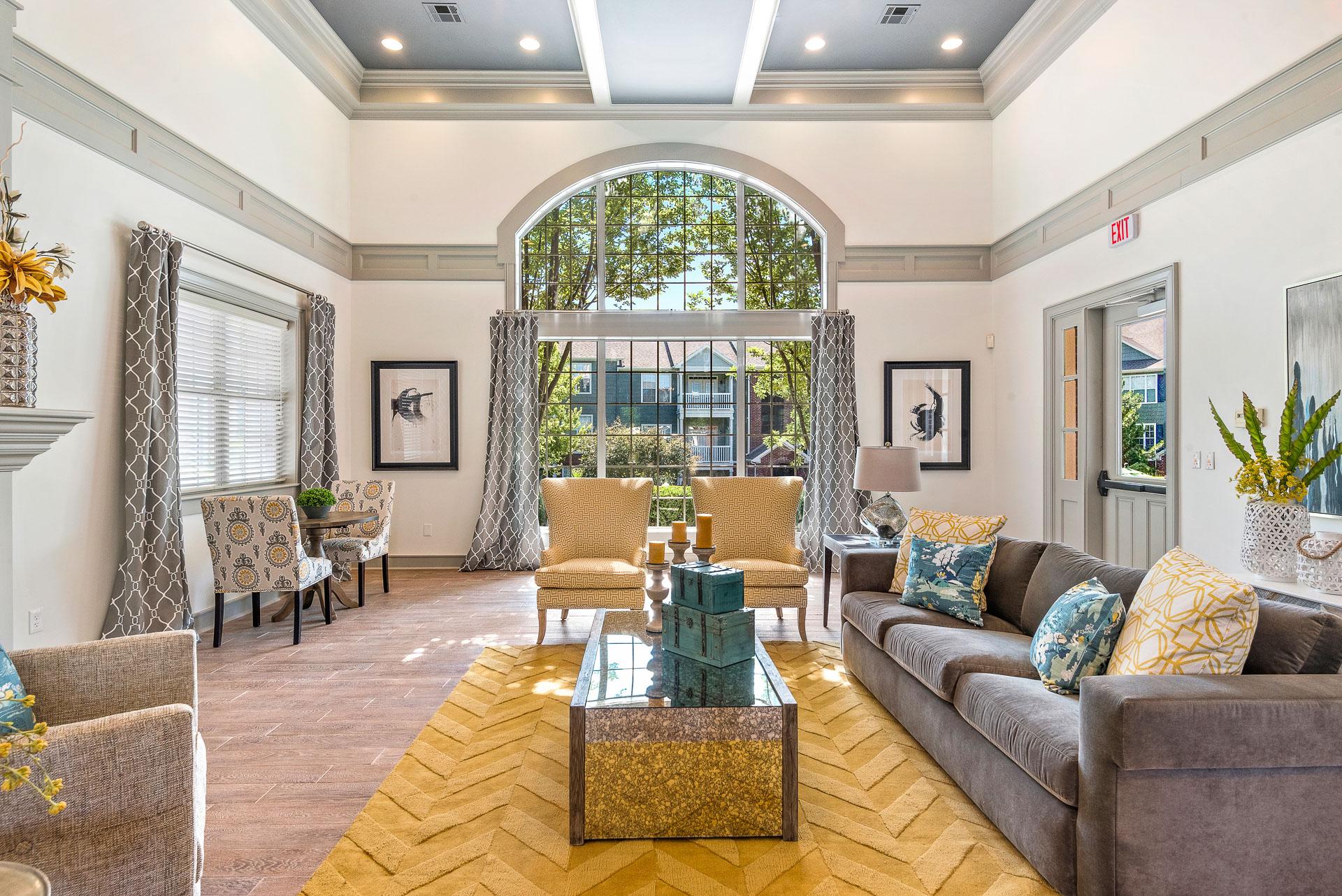Sherpa Media Kansas City - Apartments & Multi-Family Housing - 03