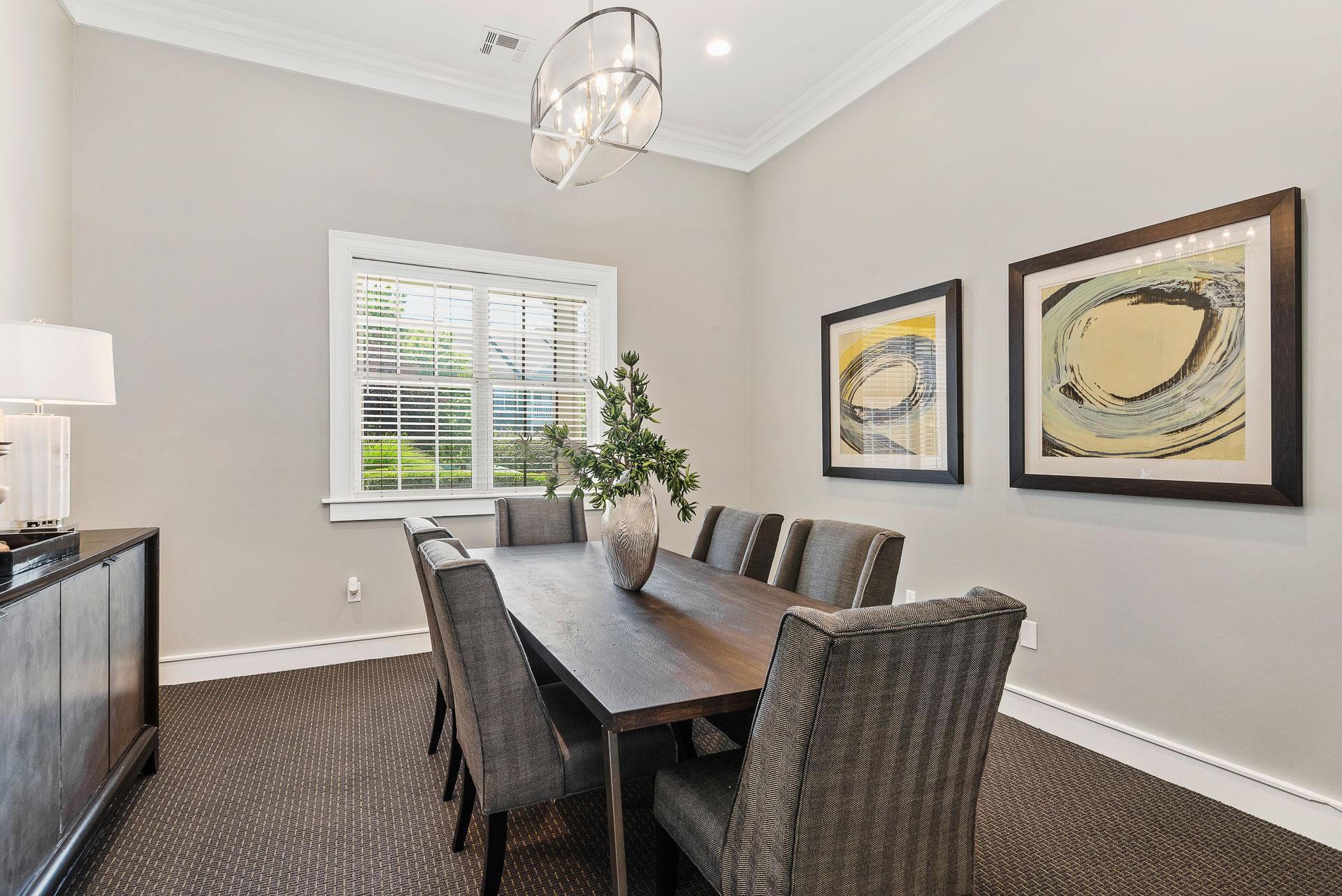 Sherpa Media Kansas City - Apartments & Multi-Family Housing - 05
