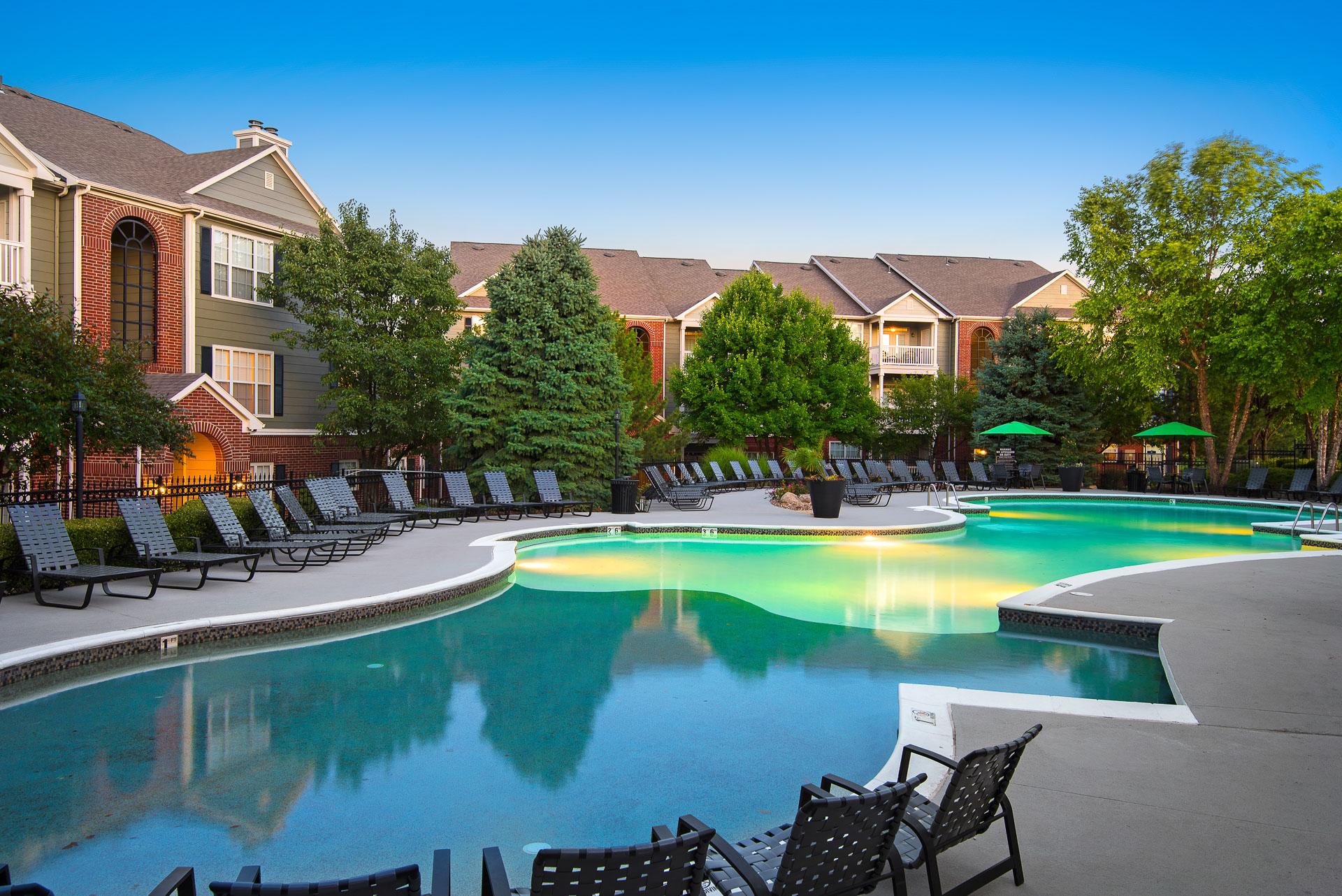 Sherpa Media Kansas City - Apartments & Multi-Family Housing - 10
