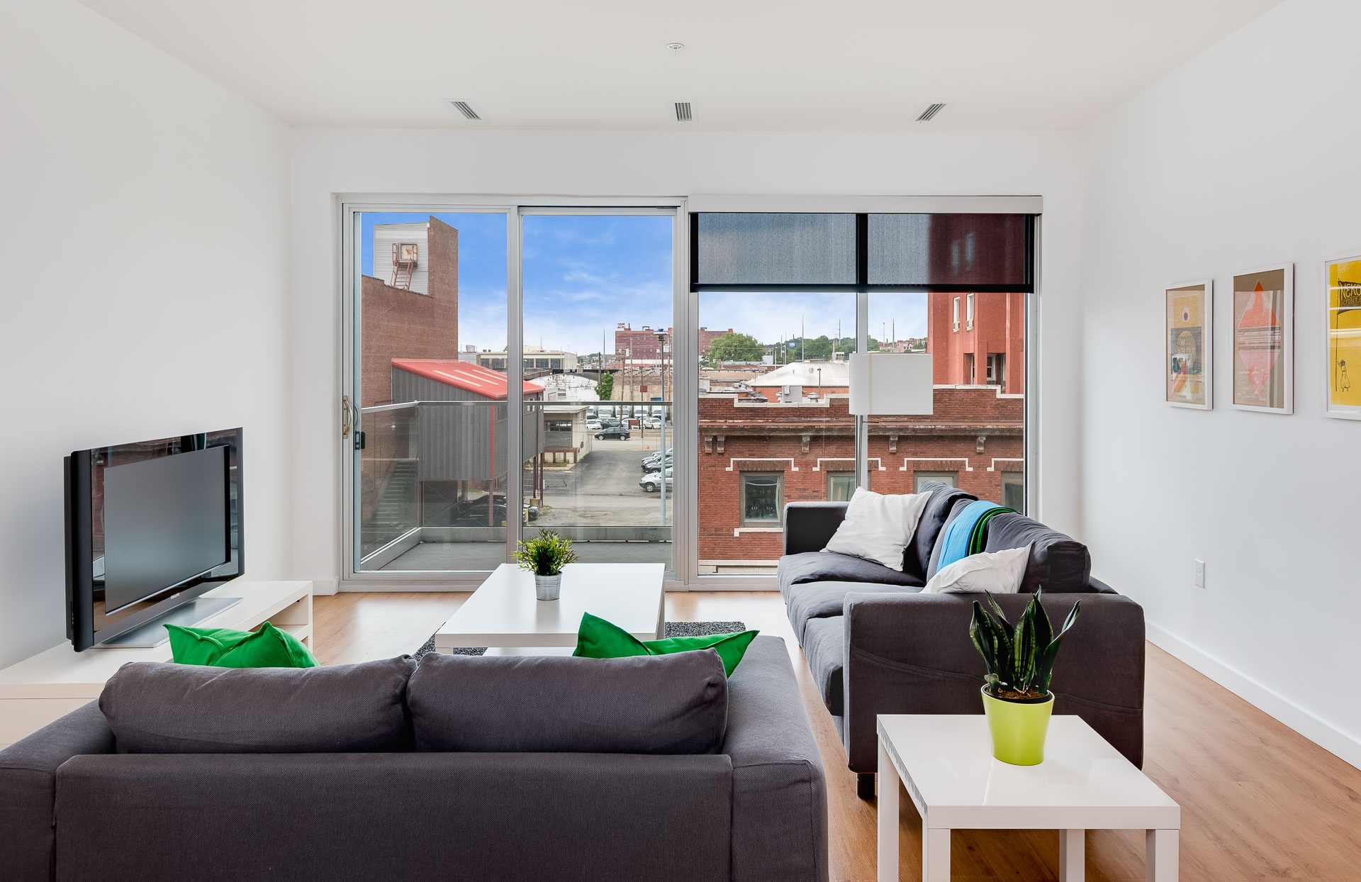 Sherpa Media Kansas City - Apartments & Multi-Family Housing - 13
