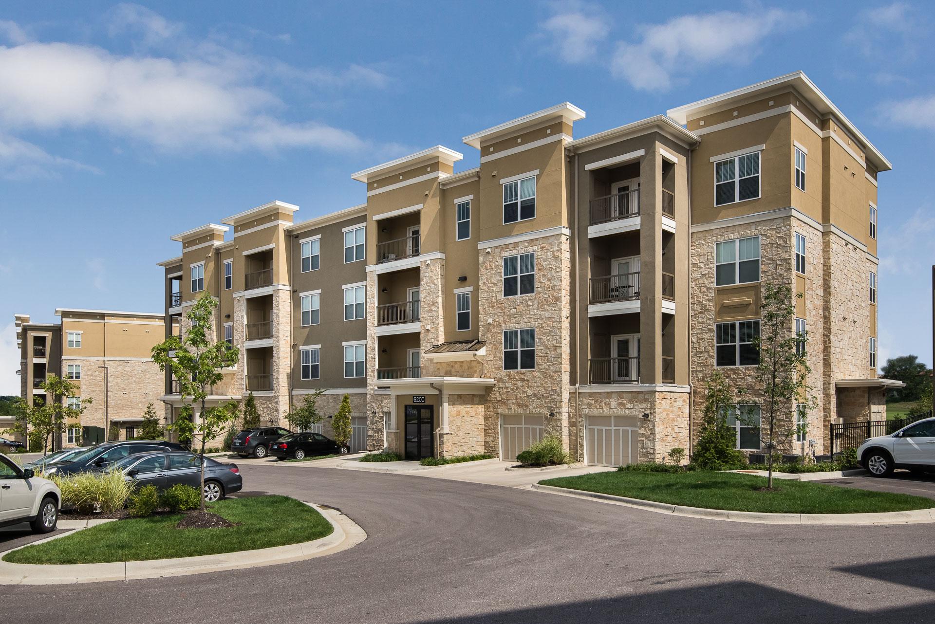Sherpa Media Kansas City - Apartments & Multi-Family Housing - 14
