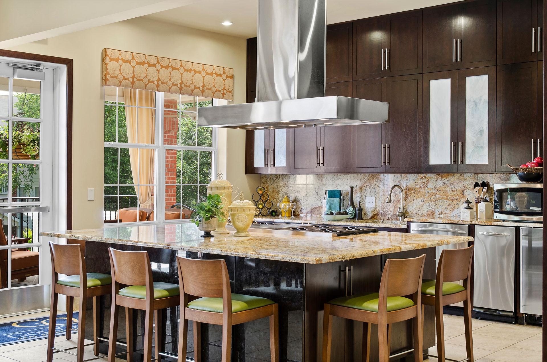 Sherpa Media Kansas City - Apartments & Multi-Family Housing - 16