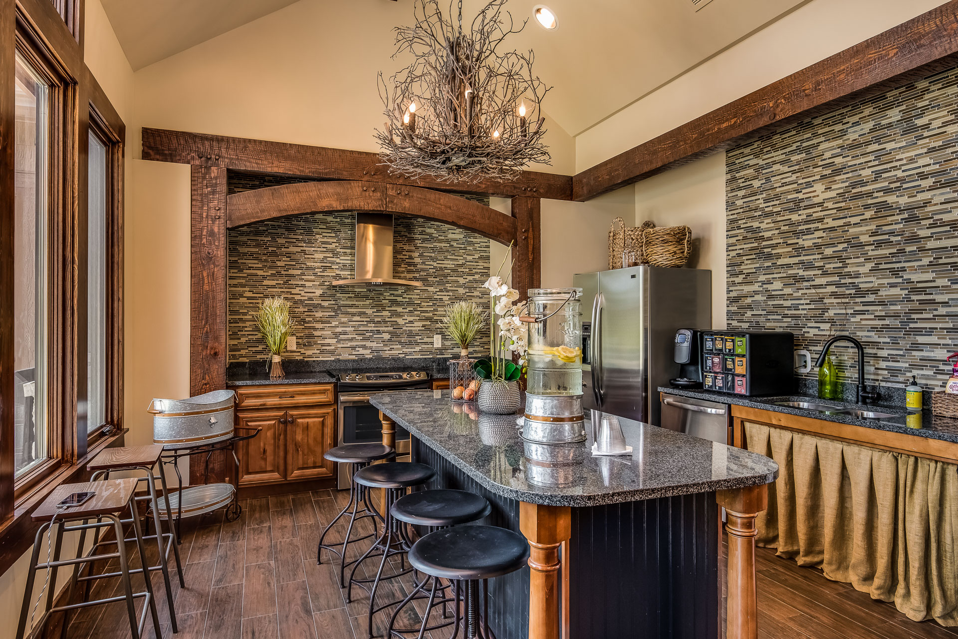 Sherpa Media Kansas City - Apartments & Multi-Family Housing - 18