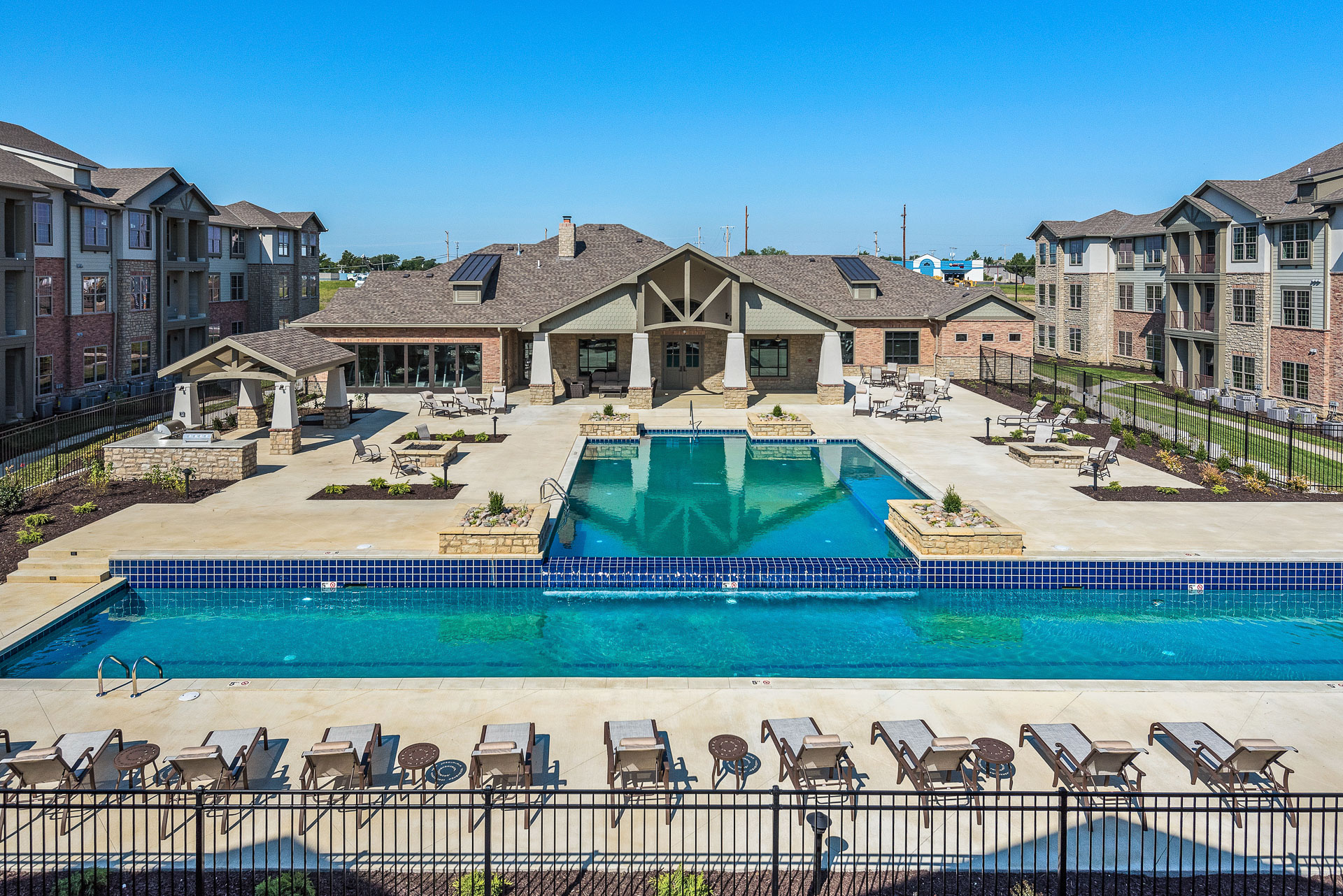 Sherpa Media Kansas City - Apartments & Multi-Family Housing - 19