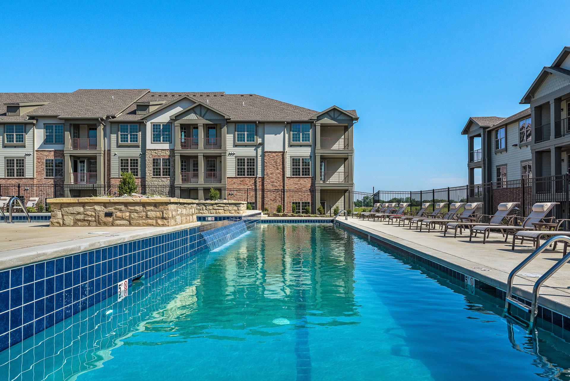 Sherpa Media Kansas City - Apartments & Multi-Family Housing - 20