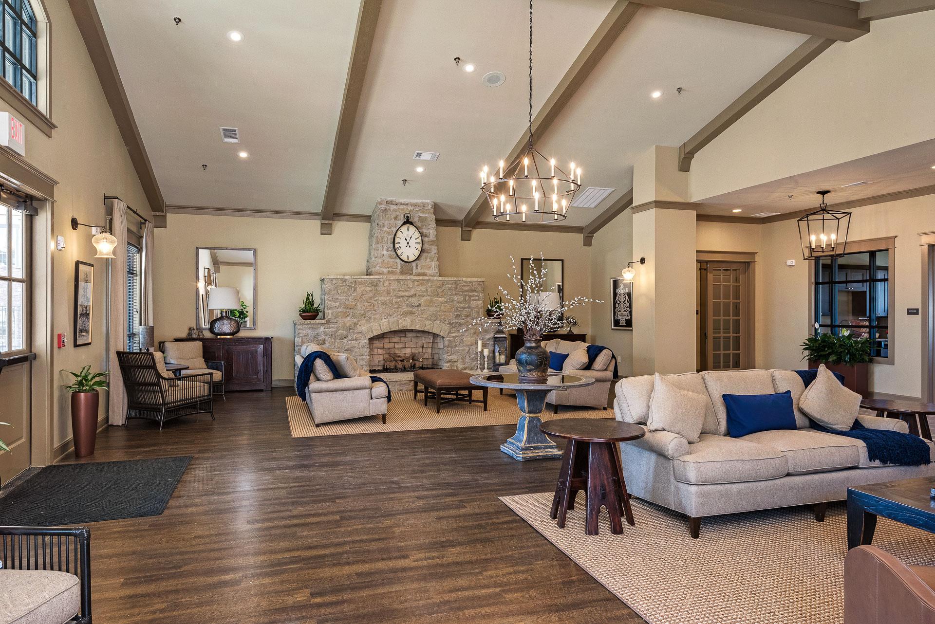 Sherpa Media Kansas City - Apartments & Multi-Family Housing - 21