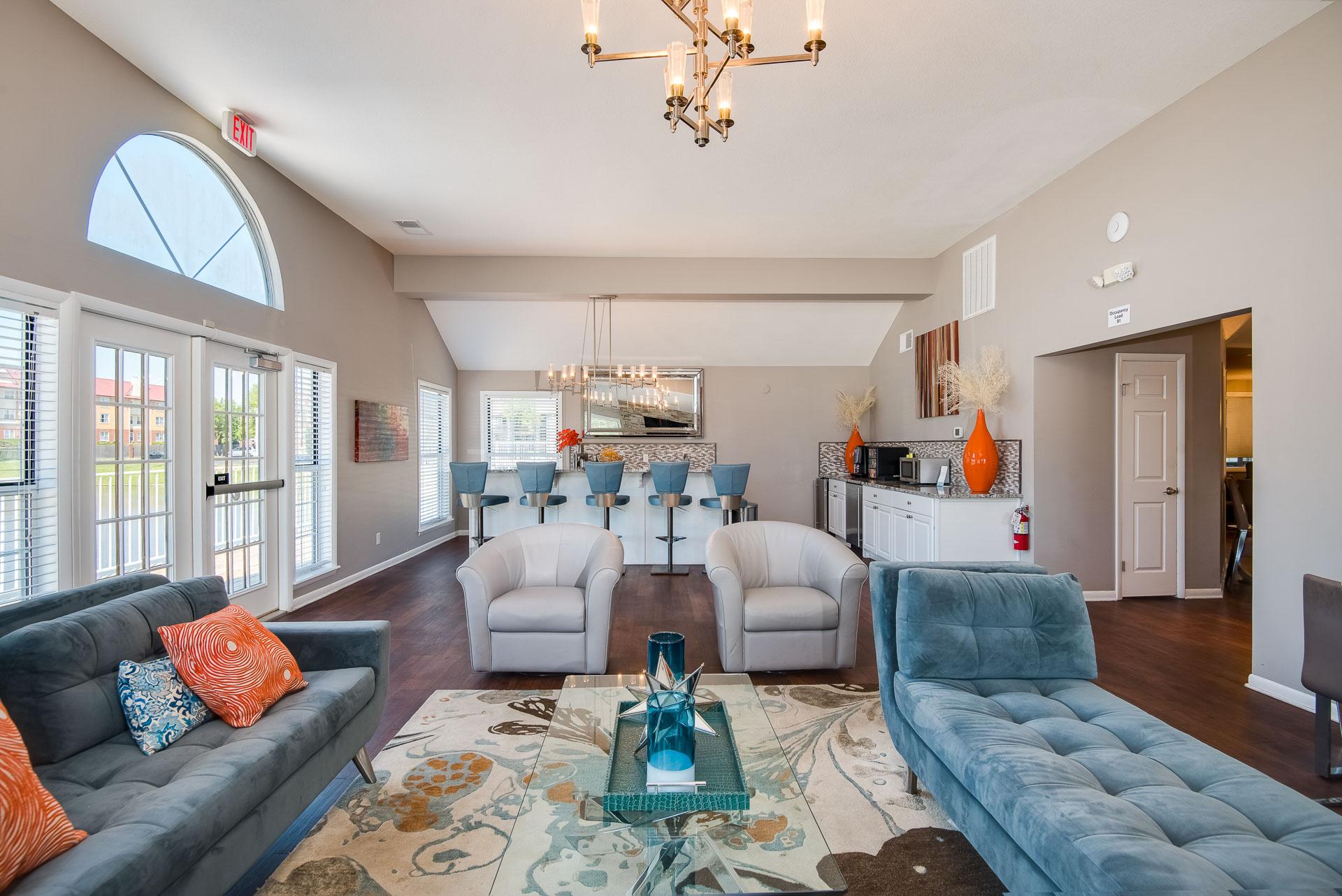 Sherpa Media Kansas City - Apartments & Multi-Family Housing - 25