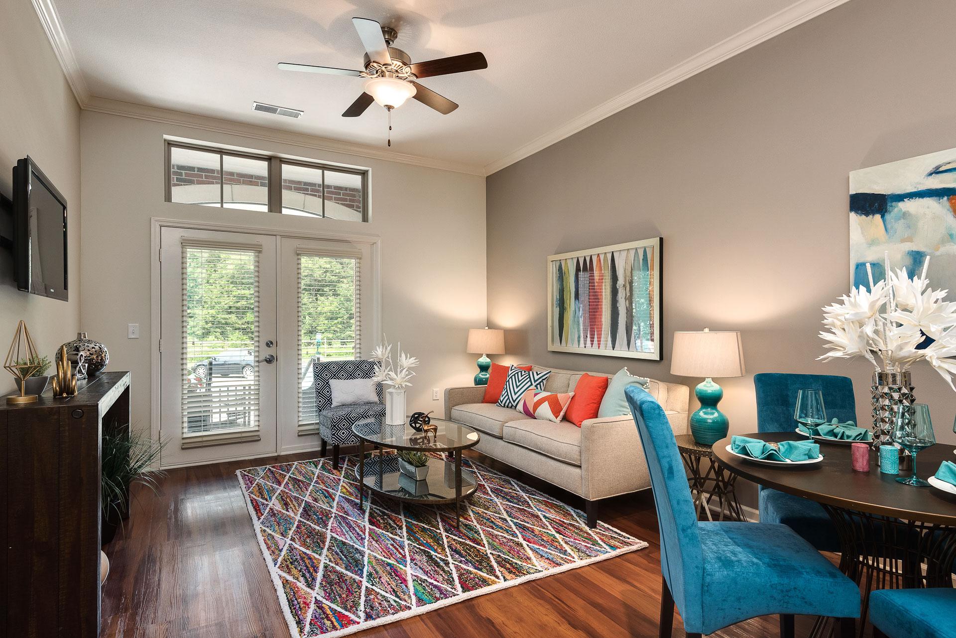 Sherpa Media Kansas City - Apartments & Multi-Family Housing - 26