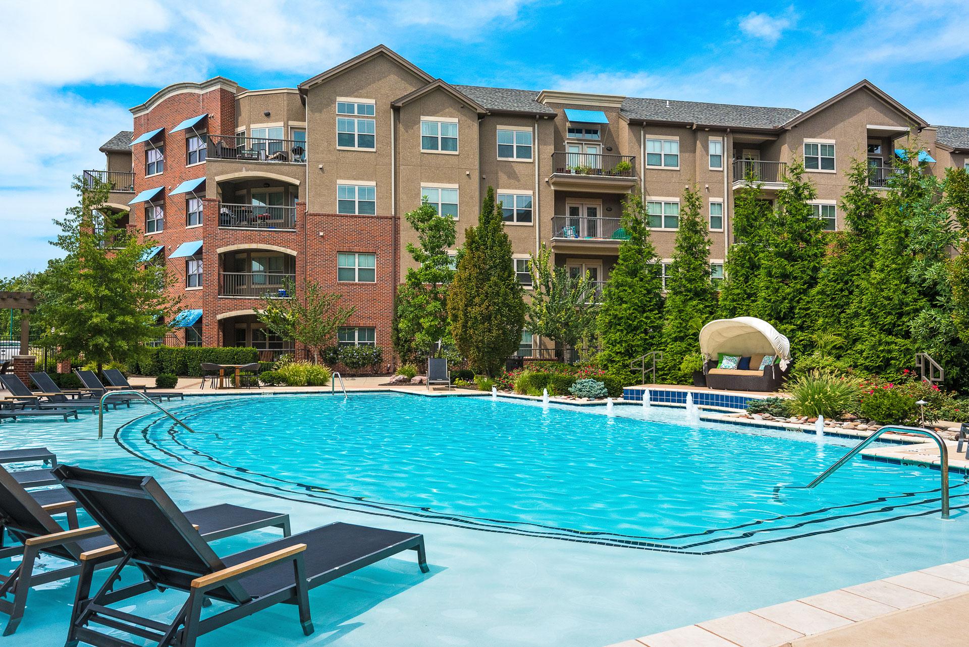 Sherpa Media Kansas City - Apartments & Multi-Family Housing - 27