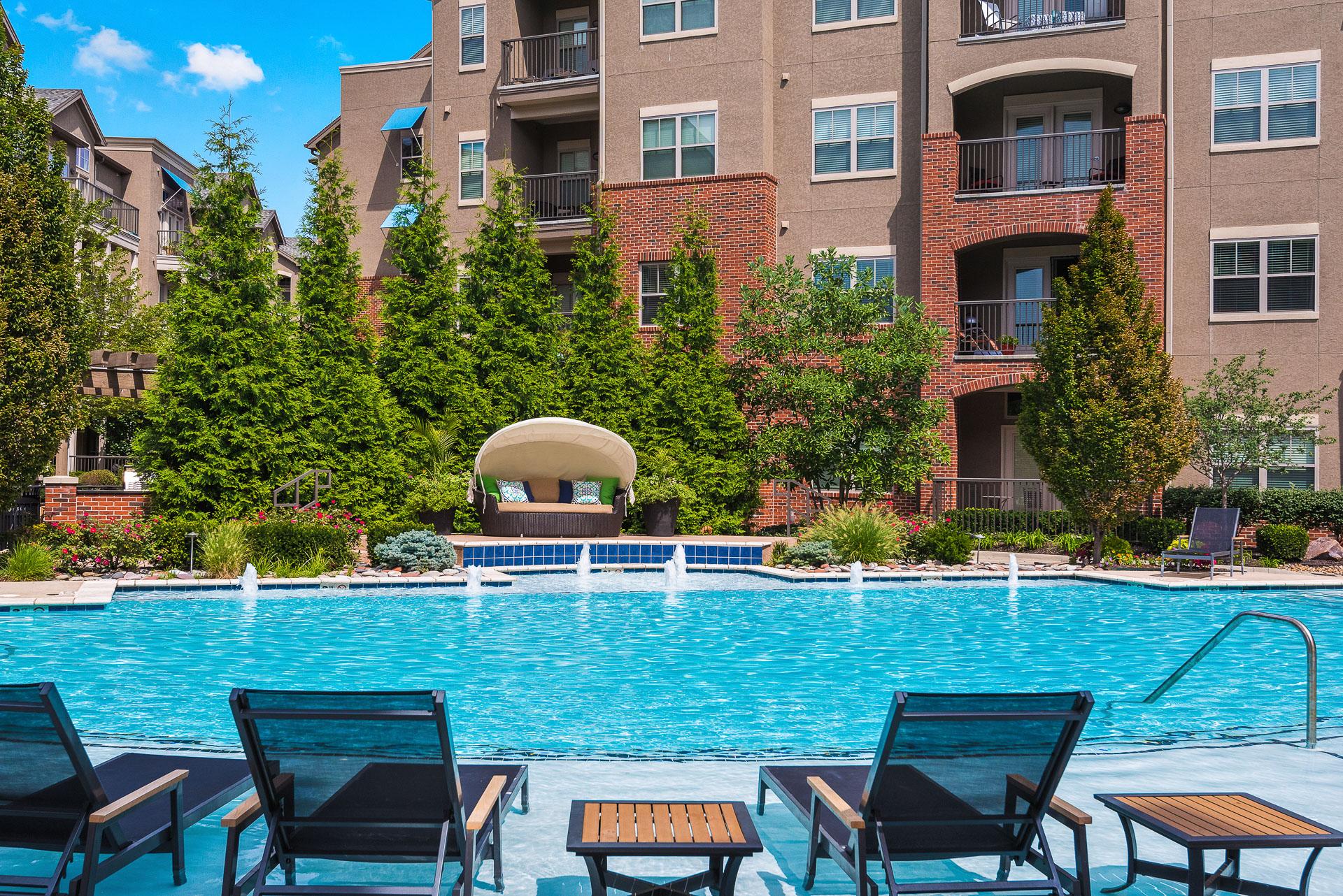 Sherpa Media Kansas City - Apartments & Multi-Family Housing - 28