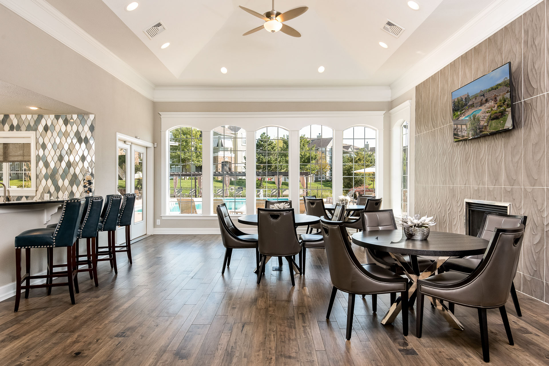 Sherpa Media Kansas City - Apartments & Multi-Family Housing - 29