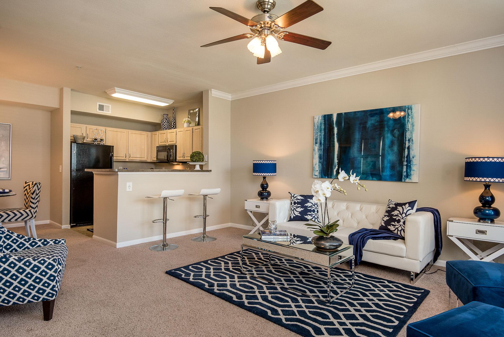 Sherpa Media Kansas City - Apartments & Multi-Family Housing - 31